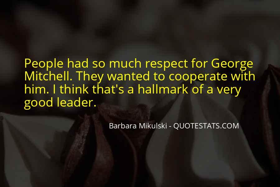Shiv Shakti Quotes #497887