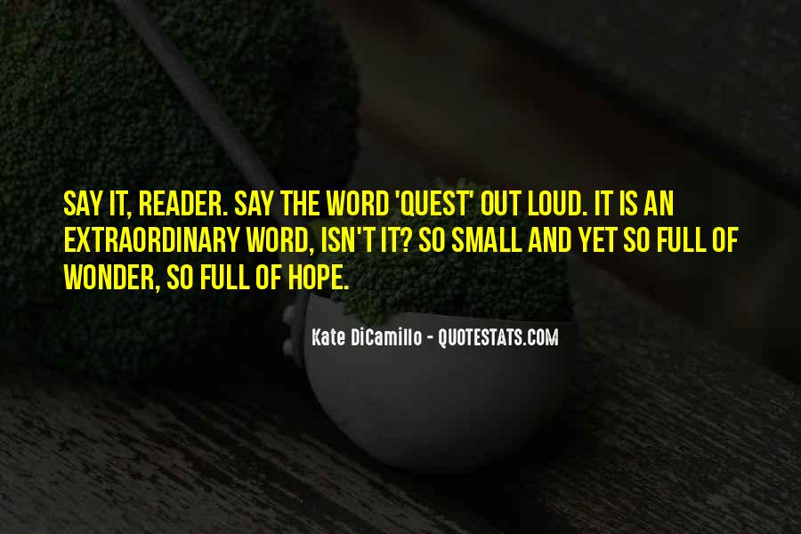 Shiv Shakti Quotes #863635