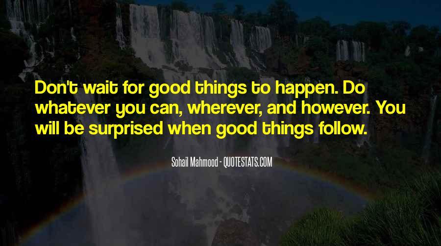 Shiv Vivah Quotes #234187