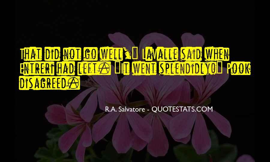 Shiva Samhita Quotes #1573955