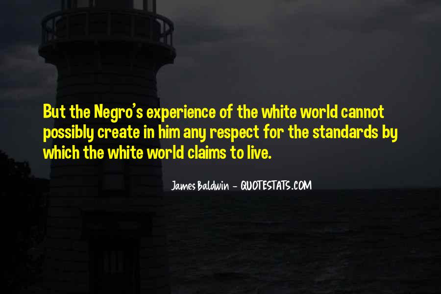 Shiza Shahid Quotes #1037994