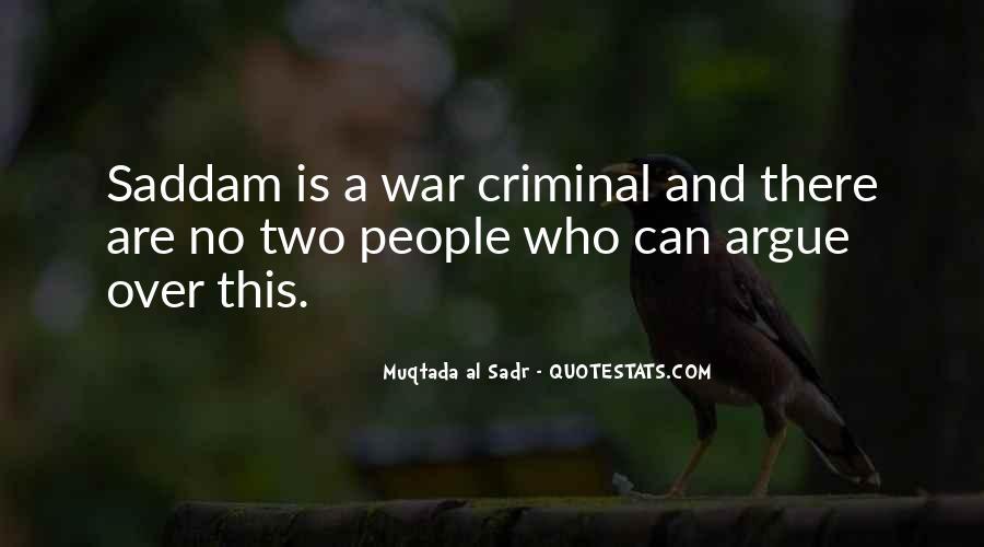 Shiza Shahid Quotes #429481