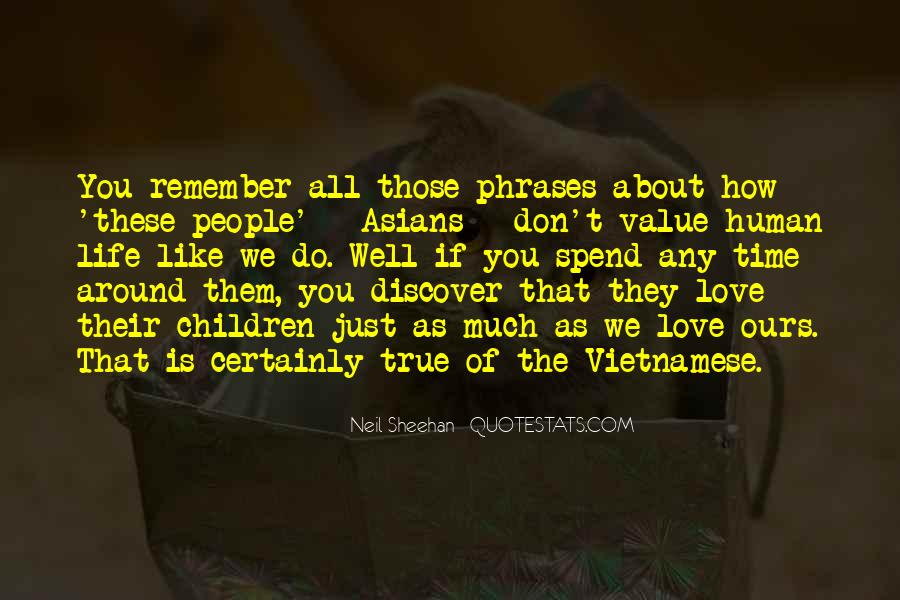 Top 12 Quotes About A Dog Passing Away: Famous Quotes ...