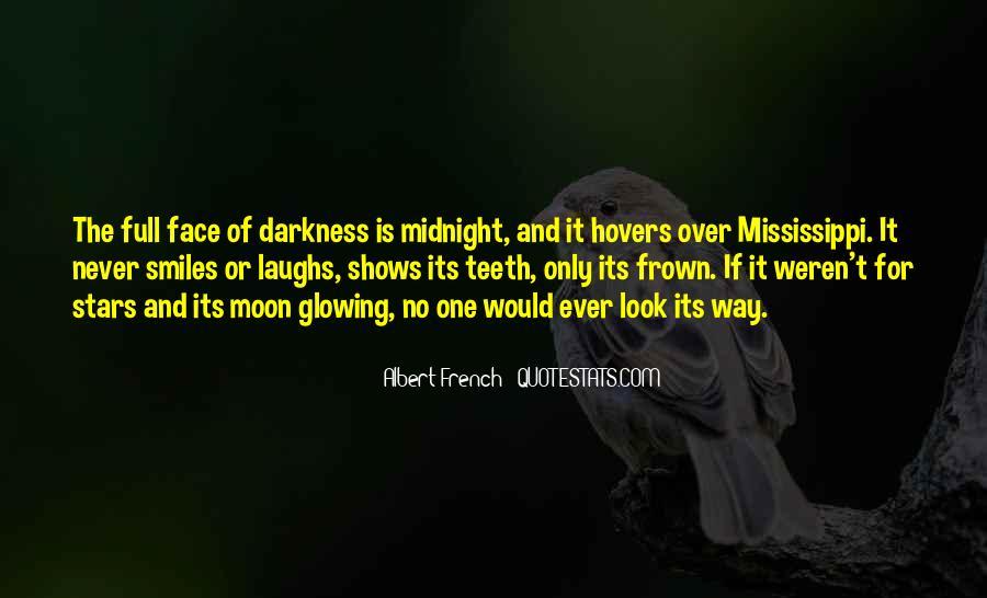 Shockingly Profound Disney Quotes #1017986