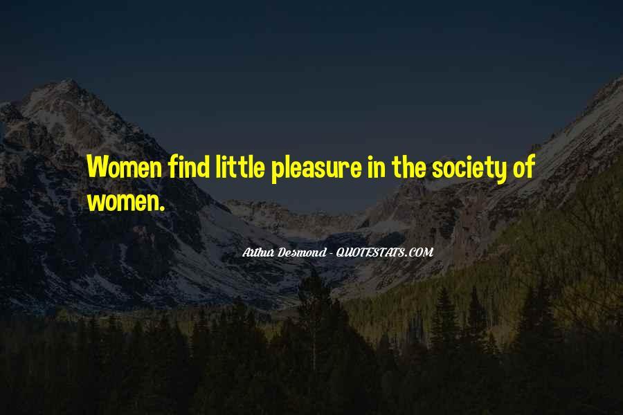 Shockingly Profound Disney Quotes #342686