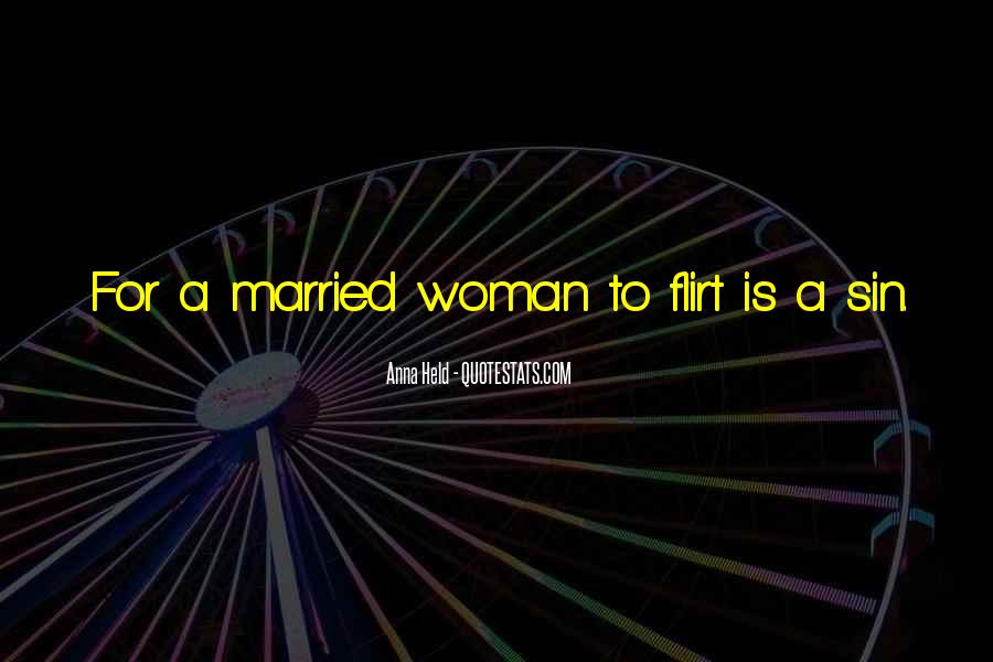 Shockingly Profound Disney Quotes #724030