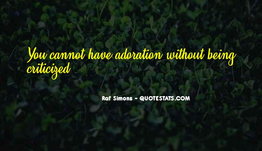 Shockingly Profound Disney Quotes #818852
