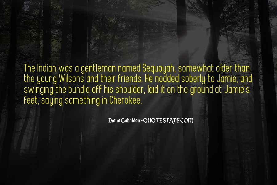 Shockmansion Quotes #1252121