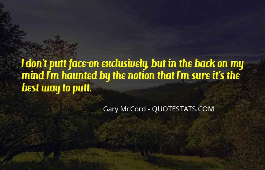 Shockmansion Quotes #1624237