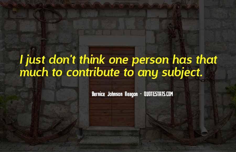 Shoebox Quotes #1687819