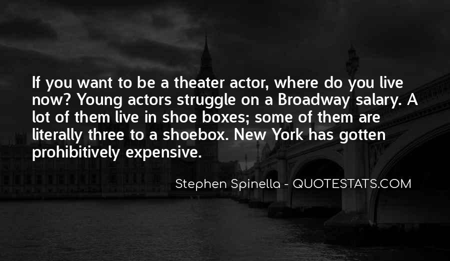 Shoebox Quotes #730588