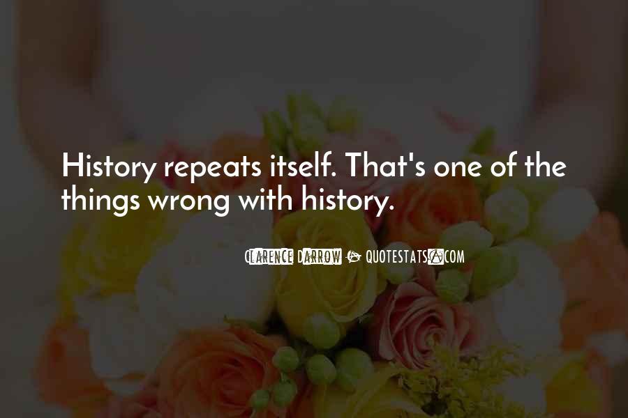 Shooty Babitt Quotes #1030556