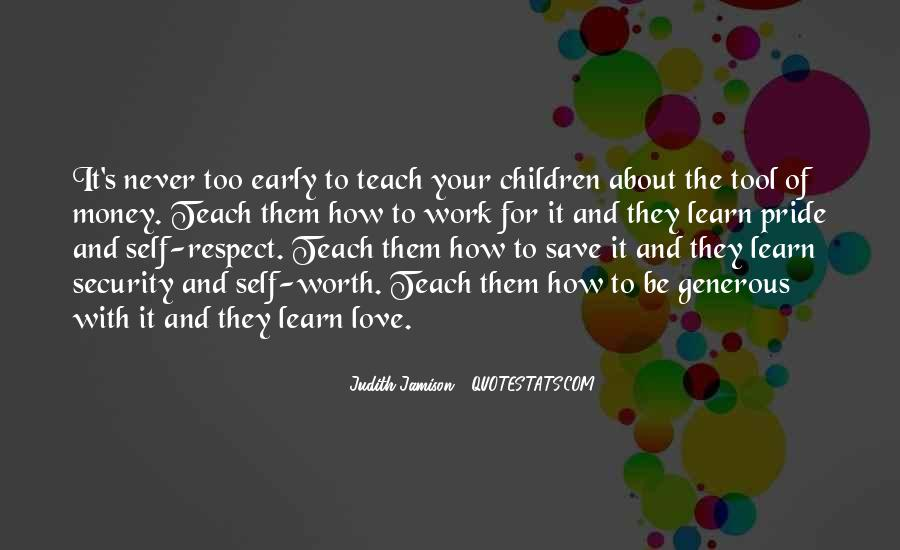 Shooty Babitt Quotes #1597644