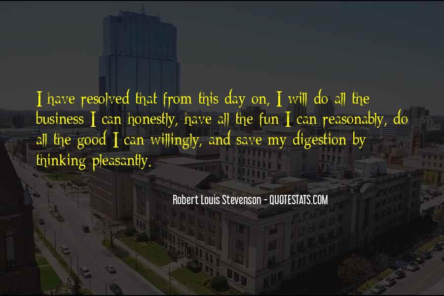 Shooty Babitt Quotes #776781