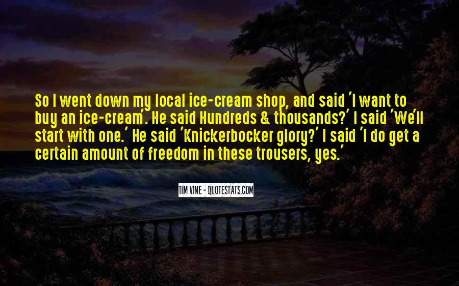 Top 25 Shop Local Quotes Famous Quotes Sayings About Shop Local