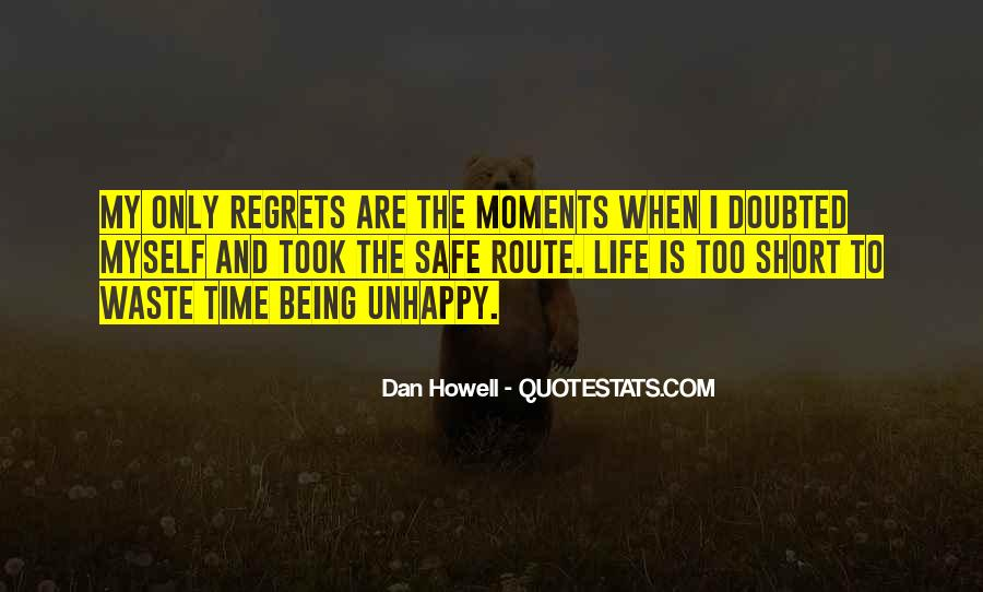 Short And Inspirational Quotes #1172042