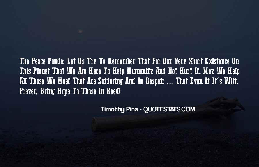 Short And Inspirational Quotes #845813