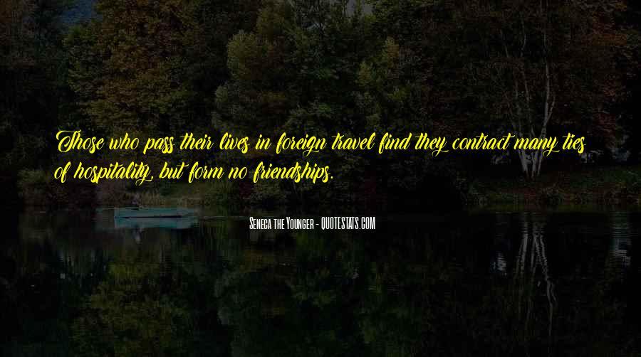 Short Biblical Quotes #1674760