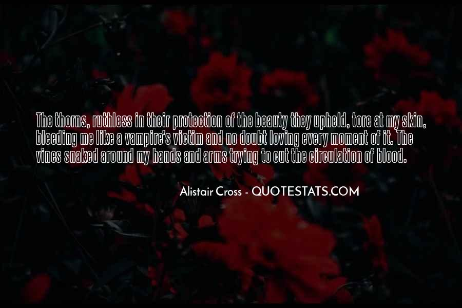 Short But Loving Quotes #283873
