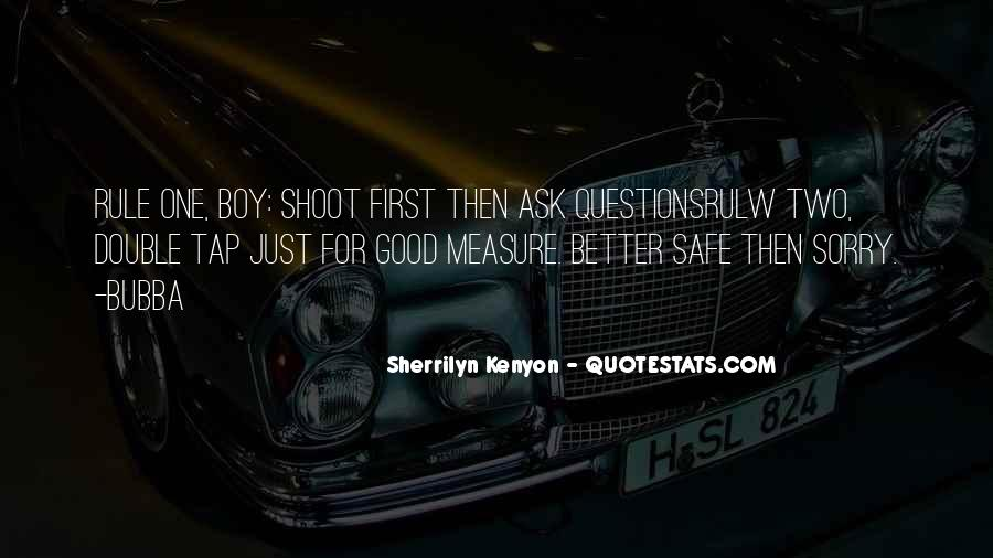 Short Circuit Ben Quotes #1339975