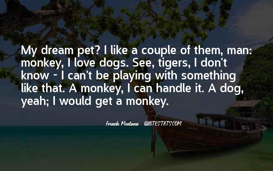 Short Classy Girl Quotes #1047144