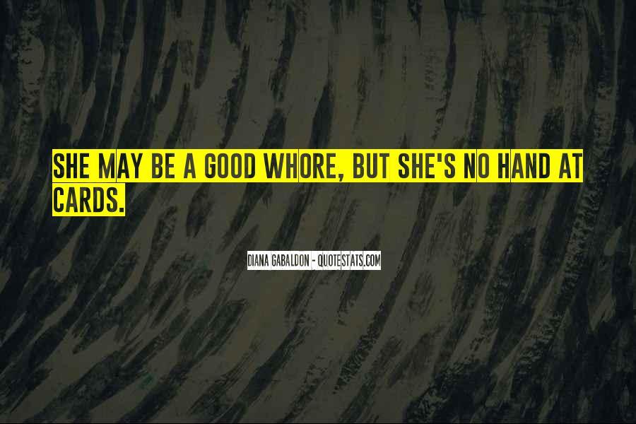 Short Classy Girl Quotes #131051