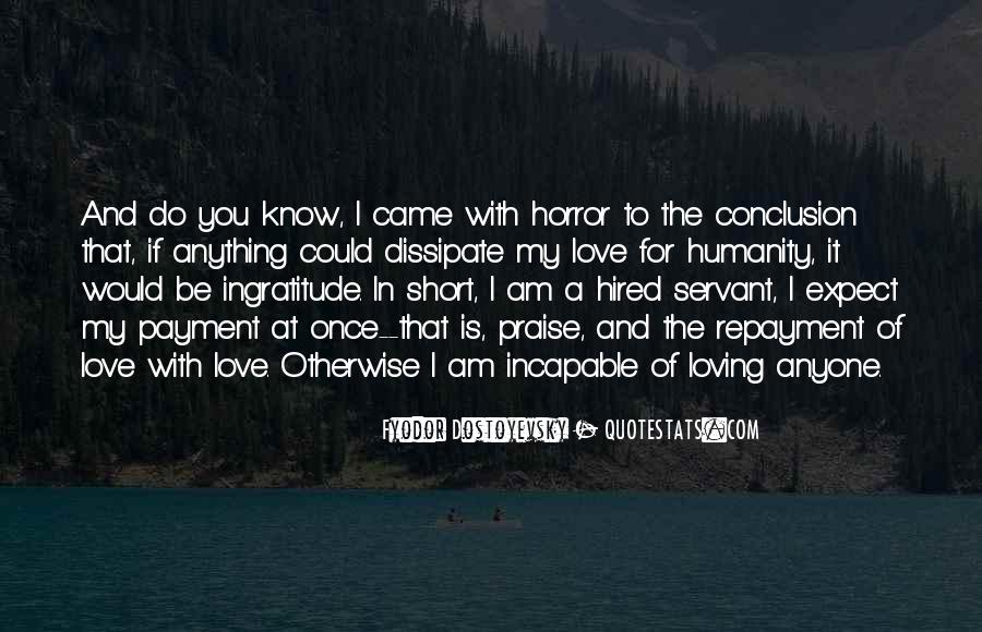 Short Classy Girl Quotes #1597662