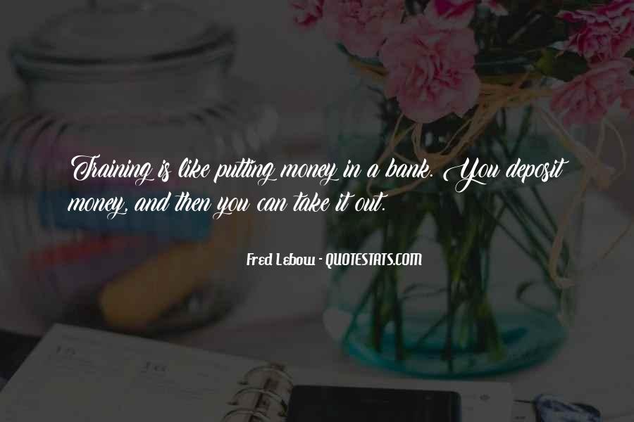 Short Cute Sad Love Quotes #1218256