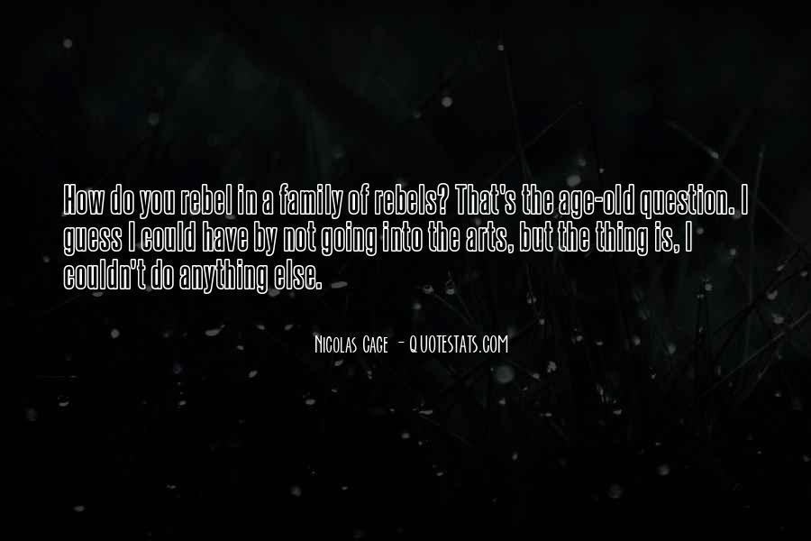 Short Cute Sad Love Quotes #1624528