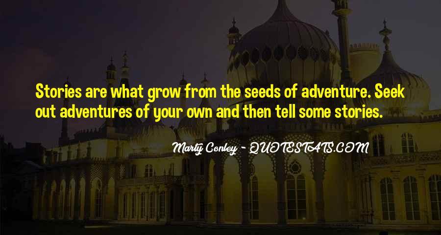 Short Cute Wisdom Quotes #1229631
