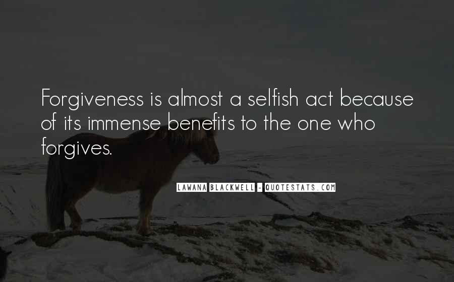 Short Cute Wisdom Quotes #125314