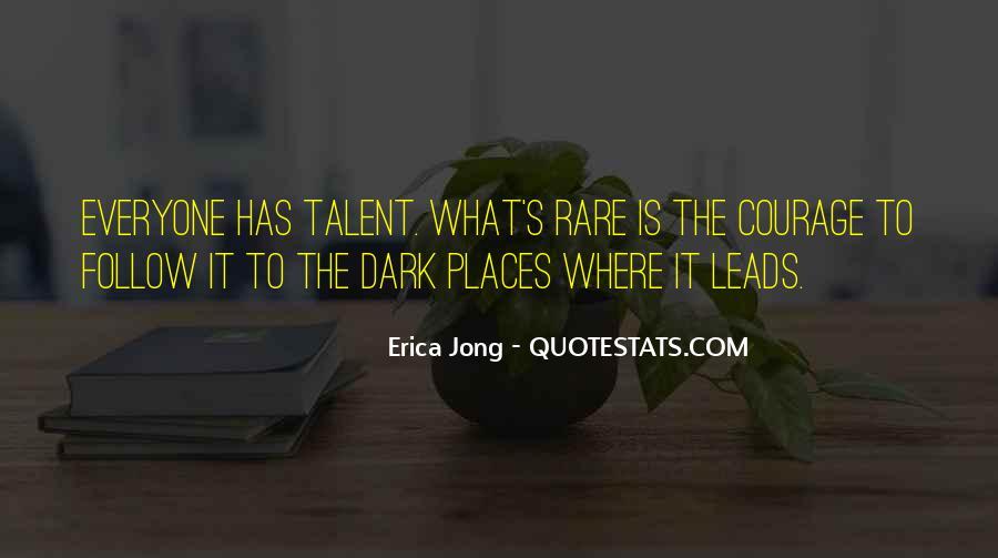 Short Cute Wisdom Quotes #1488901