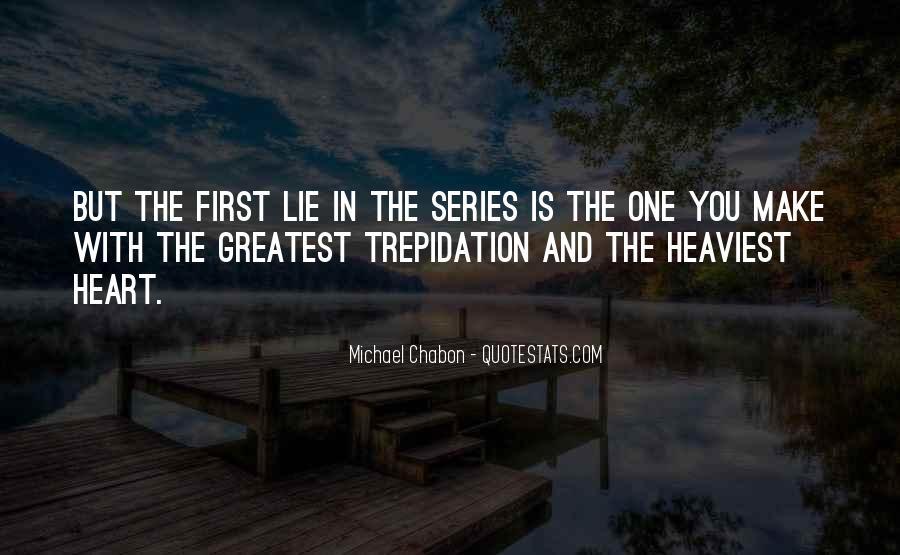 Short Cute Wisdom Quotes #1603912