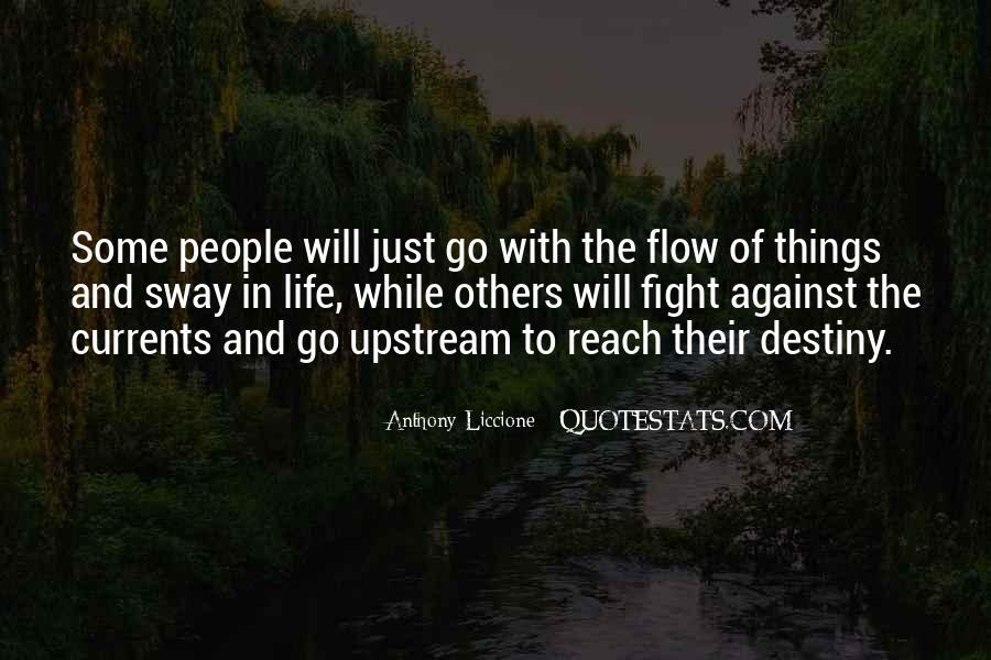 Short Cute Wisdom Quotes #1769954