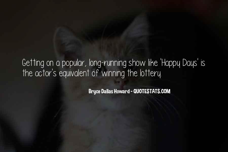 Short Cute Wisdom Quotes #345022