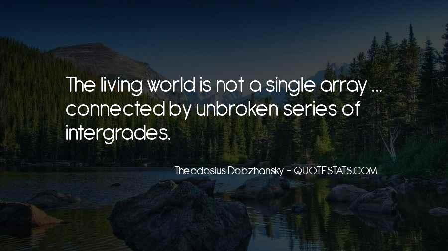 Short Cute Wisdom Quotes #473896