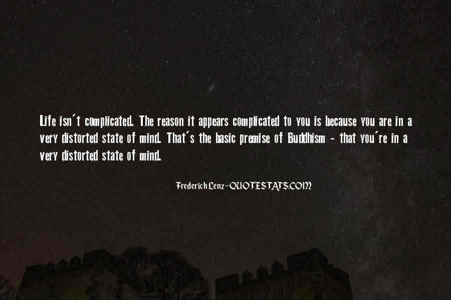 Short Eccentric Quotes #565197