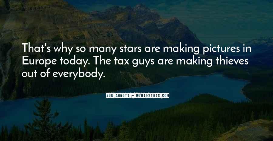 Short Entrepreneurial Quotes #1518547