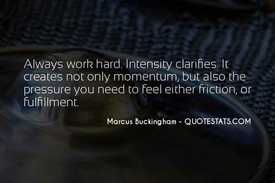 Short Entrepreneurial Quotes #1775803
