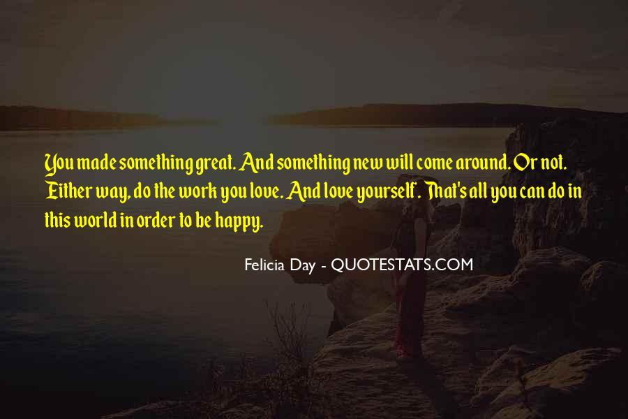 Short Entrepreneurial Quotes #1816126