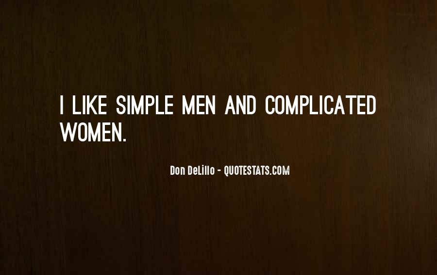 Short Entrepreneurial Quotes #520071