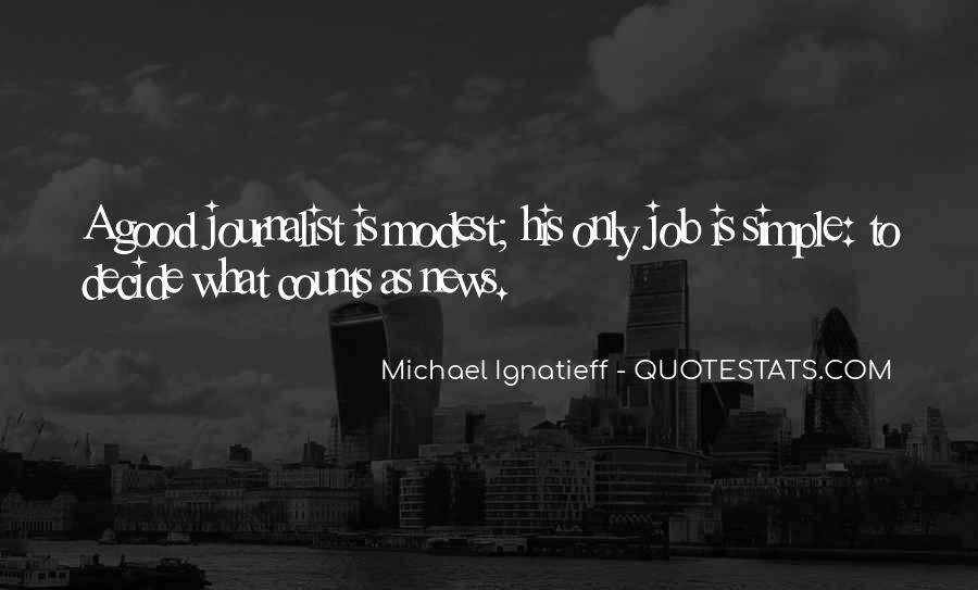 Short Ghibli Quotes #1724701