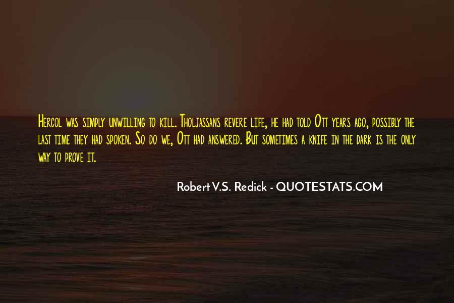 Short Ghibli Quotes #1849546