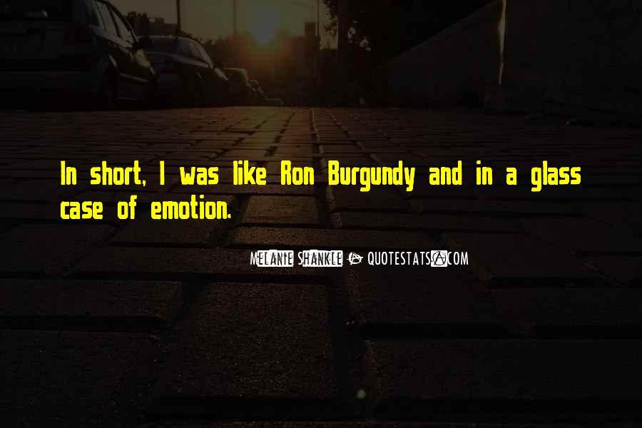 Short Ghibli Quotes #640036