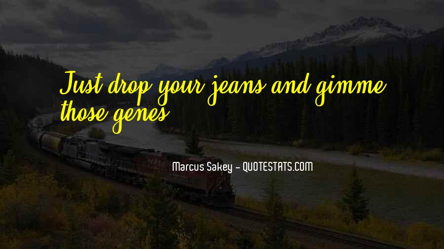 Short Glamour Quotes #1773550