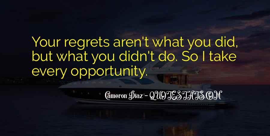 Quotes About Cameron Diaz #1229625