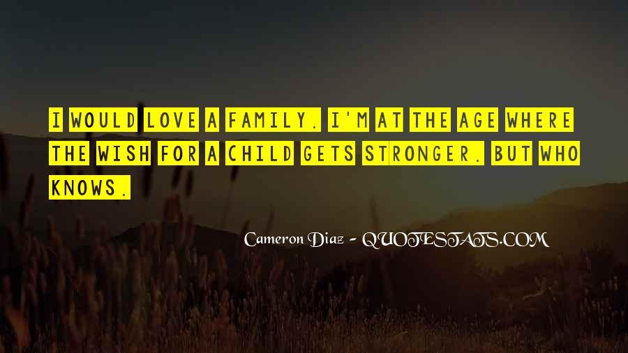 Quotes About Cameron Diaz #131249