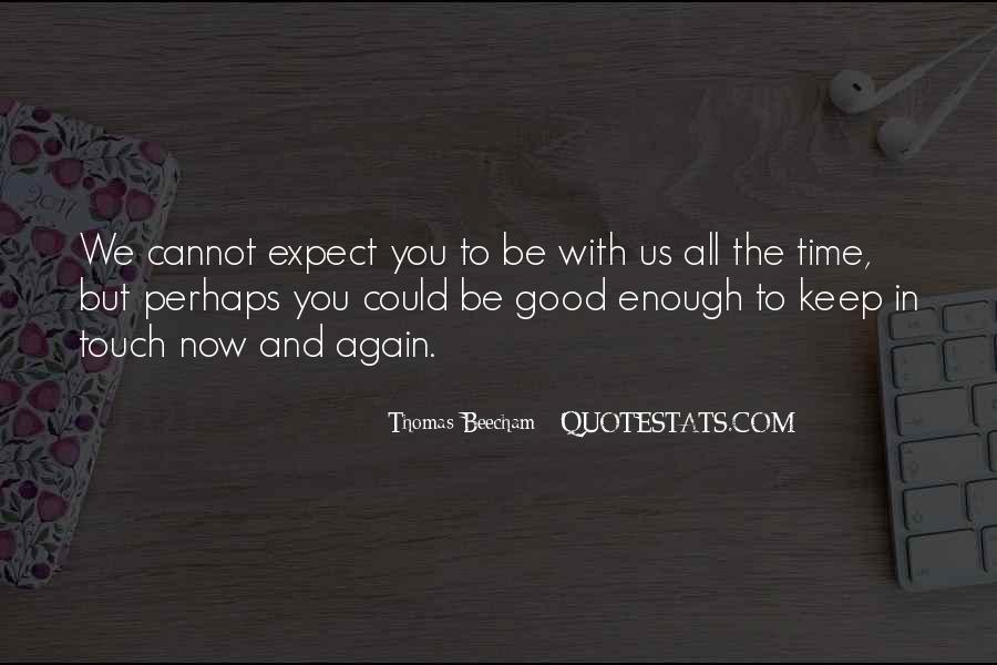 Short Handwritten Quotes #1170360