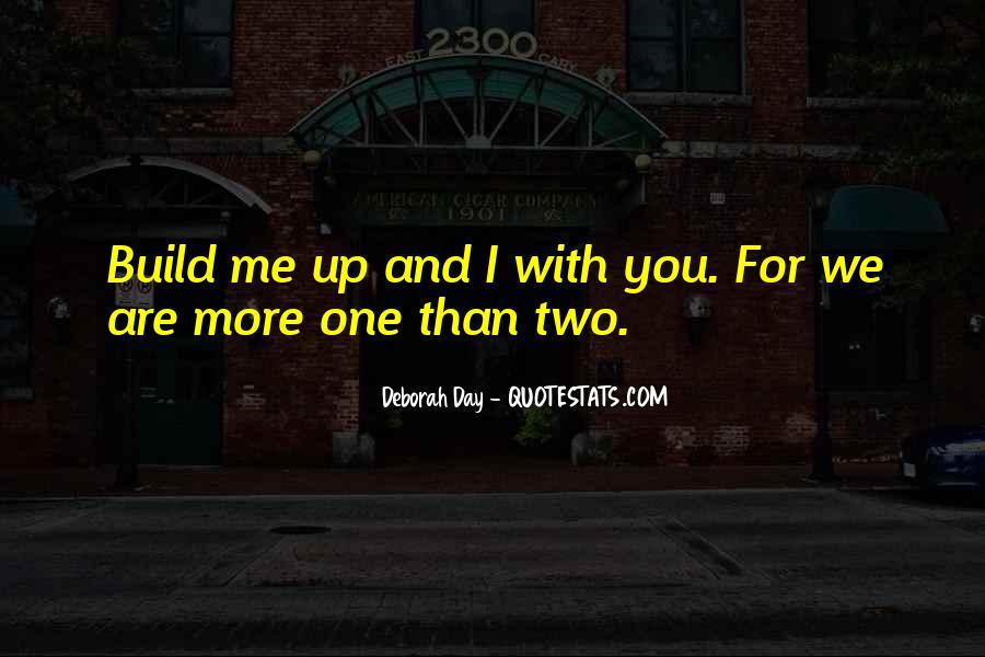 Short Handwritten Quotes #1191829