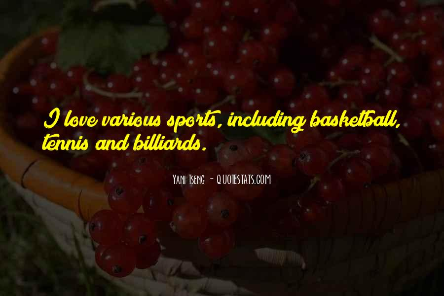 Short Healthy Lifestyle Quotes #18884